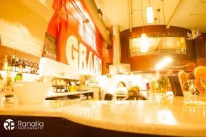 GranaEventPhotos_RanallaPhotography-94