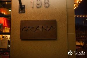 GranaEventPhotos_RanallaPhotography-69